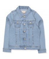 Sara denim jacket