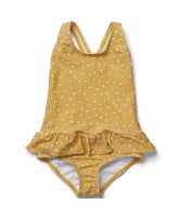 Amara UV 50+ swimsuit