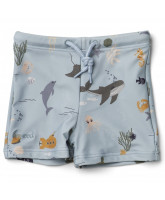 Otto UV 50+ swim trunks