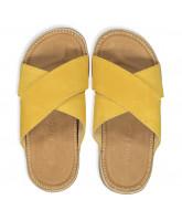 Bellevue sandals