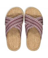 Phi Phi sandals