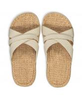 Weligama sandals