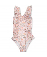 Delicia UV 50+ swim suit