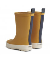 River wellies