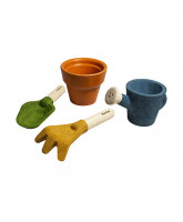 Gardener set