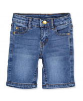 Agnes shorts