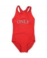 Caroline swimsuit