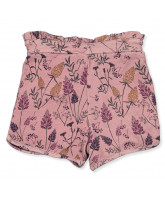 Hedy shorts