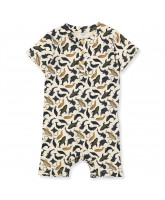 Organic Jimmer sunsuit