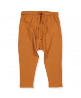 Organic Hailey pants