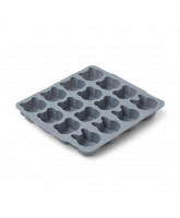 2 pack Sonny ice cube tray