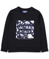 Javion sweatshirt