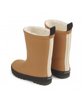 Mason thermo winter wellies