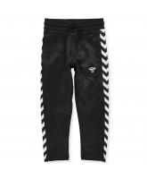 Kick pants