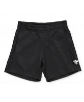 Gorm shorts
