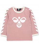 Flipper LS t-shirt