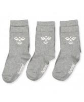 3 pack Sutton socks