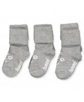 3 pack Sora socks