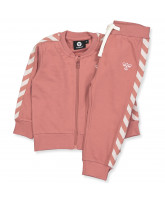 Bille sweat set