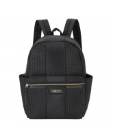 Gweneth RE-Q Partial backpack