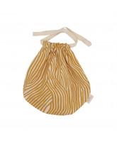Reusable multi bag - 20x22 cm