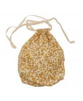 Reusable multi bag - 30x35 cm