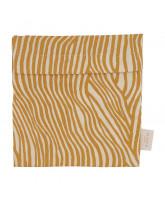Reusable sandwich bag - 16x16 cm