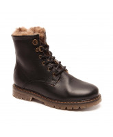 Maia winter boots