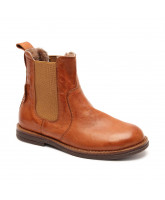 Madia boots