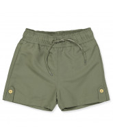 Anders UV 50+  swim shorts