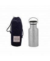 Thermo bottle small 350 ml