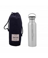 Thermo bottle medium 600 ml