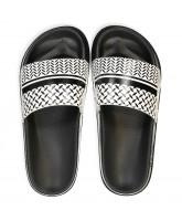 Ariella flip-flops