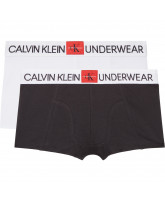 2 pack boxer shorts