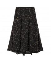 Kiely skirt