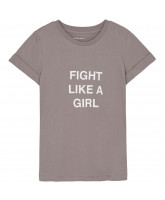 Stanley Fight t-shirt