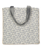 May Morris tote bag