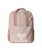 Jazz back pack mini