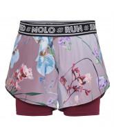Omari shorts