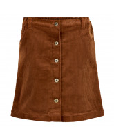 Rizza skirt