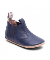 Chelsea slippers