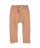 Wien pants - silk touch