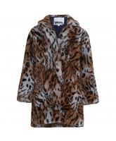 Haili winter jacket