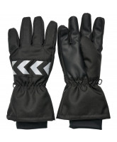 Marco gloves