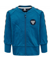 Patos zip jacket