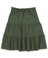 Erfurt skirt - silk touch