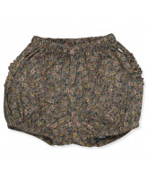 Organic Nappy bloomers