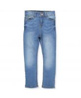 Copenhagen slim jeans