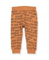Organic Gus sweatpants