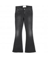 Mosi Flare pants